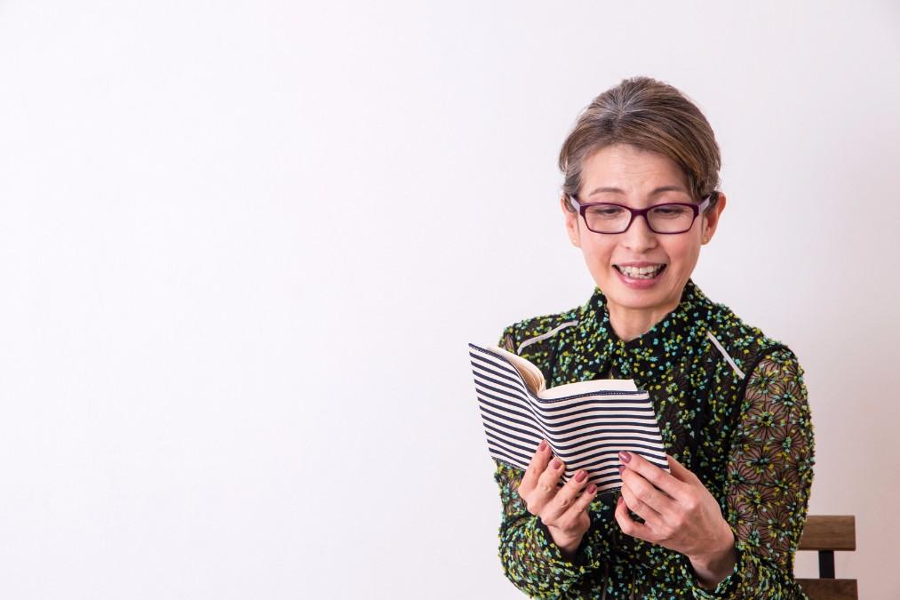 理解する力と伝える力を育む、子供の「語彙」を増やす方法