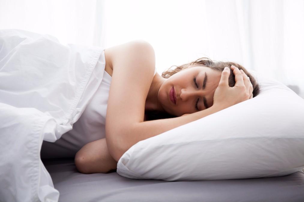 授乳中にインフルエンザ感染!治るまで母乳育児はできないの?