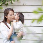 【ママがフル稼働】つらいワンオペ育児を乗り越える6つの方法