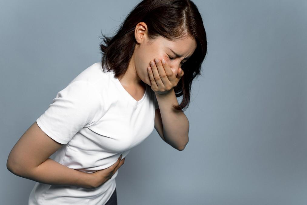 「妊娠の前兆」はいつ頃からどのような症状が現れるの?