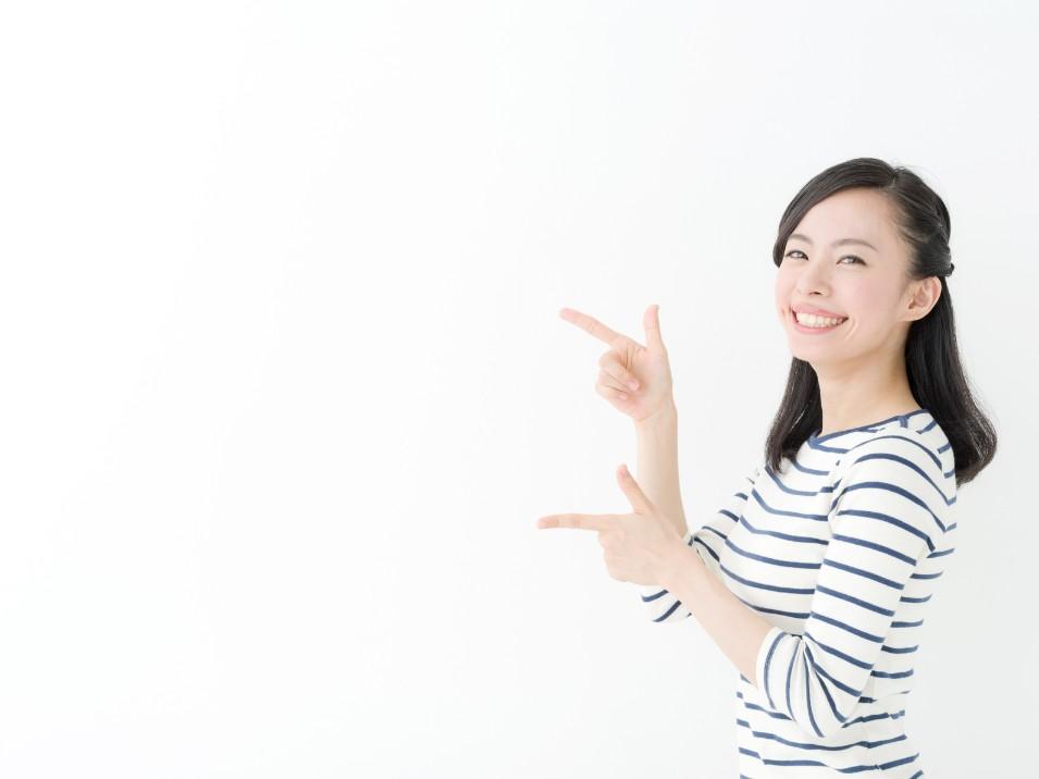 【妊娠中のお風呂】嬉しい3つの効果と必ず守るべき注意点