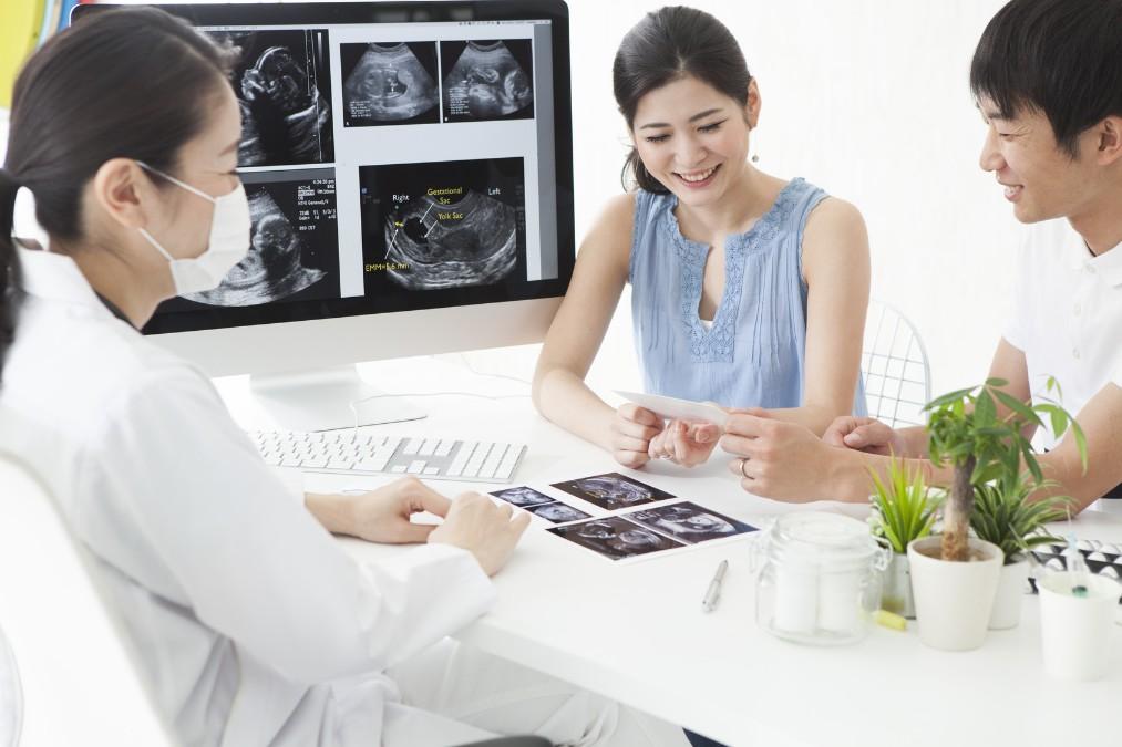 不妊治療を考えるべき?妊活期間の目安は20代と30代で違う