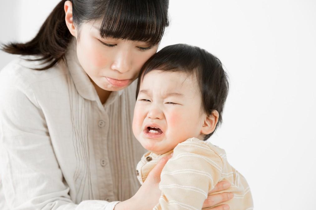 0歳児を保育園に預ける6つのメリットと親が注意すべきこと