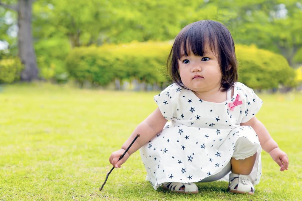 子供の霊感が強いのはなぜ?親がすべき対応の仕方