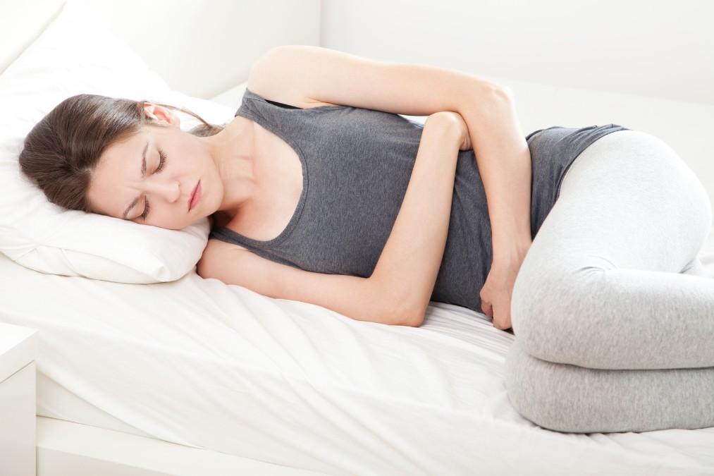 多忙な産後ママを襲う「肌荒れ」の原因と5つの対処法