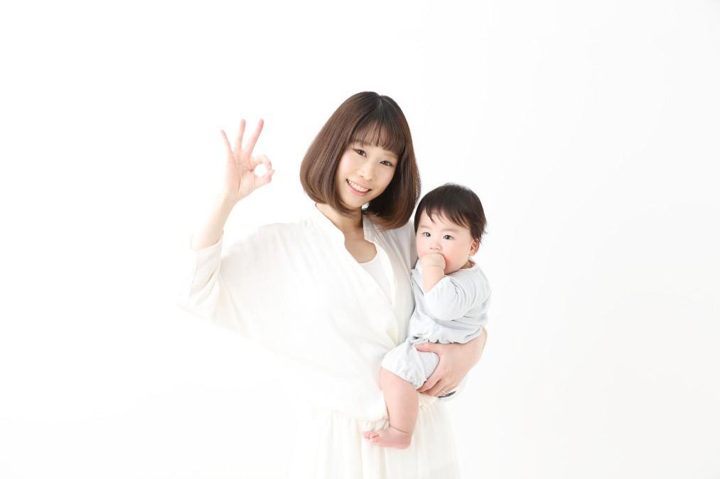 赤ちゃんが吐き戻しをする原因と5つの予防法