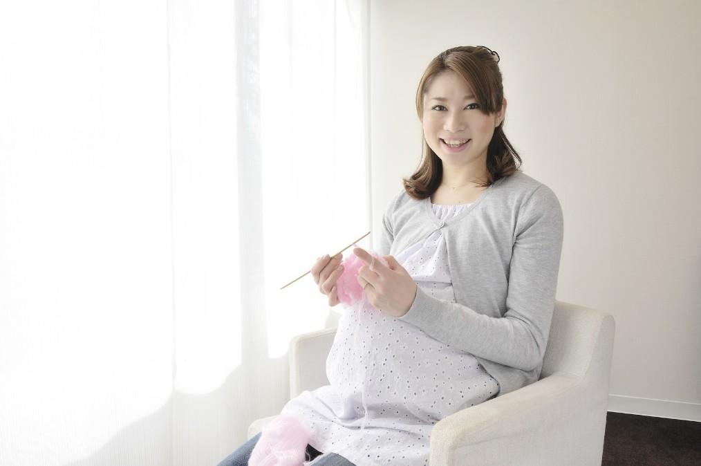 【出産間近のサイン】おしるしの特徴と起きた時にすべきこと