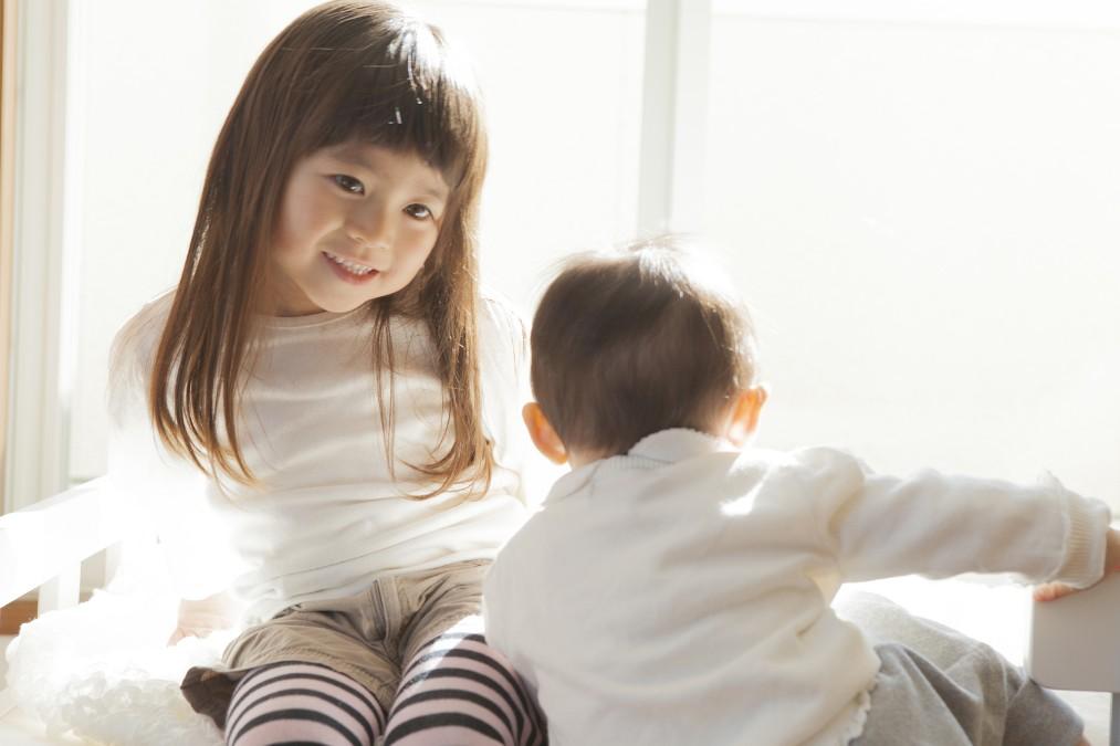 2歳児が夜なかなか寝ない5つの原因と寝かせるための工夫