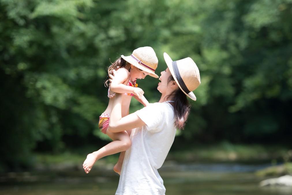子供が「水いぼ」に感染!セルフケアで治すことは可能?