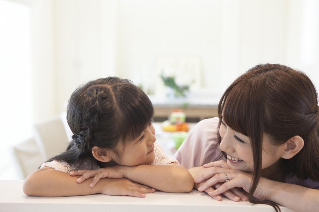 5歳の子供がなかなか寝ない原因と理想的な睡眠時間とは?