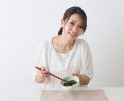 妊婦が注意すべき食中毒の原因