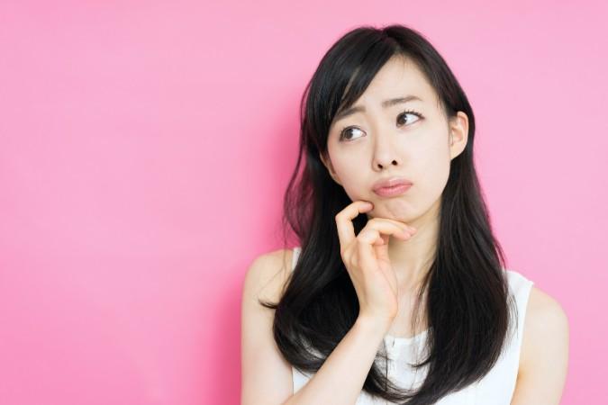 妊娠初期に起こりやすい「腹痛」の原因と対処法