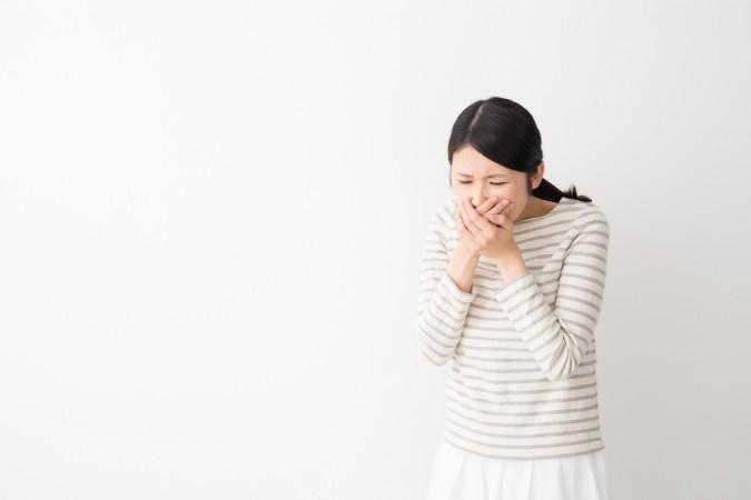 葉酸の摂取はいつまで続けるべき?