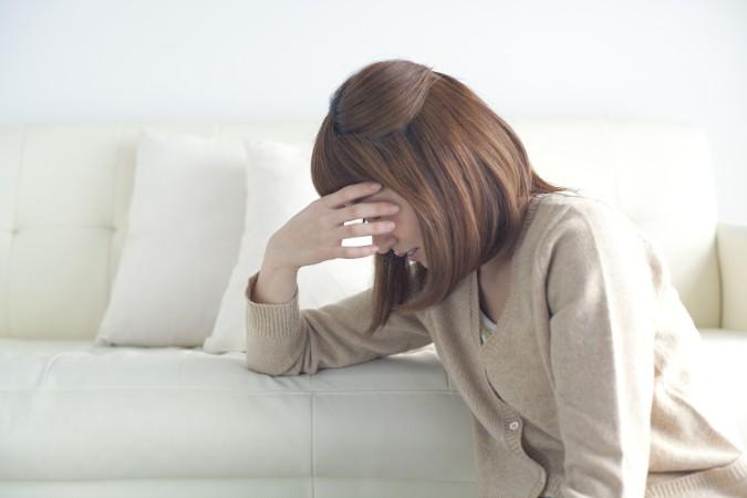 妊娠初期に下痢が起こる原因と対策
