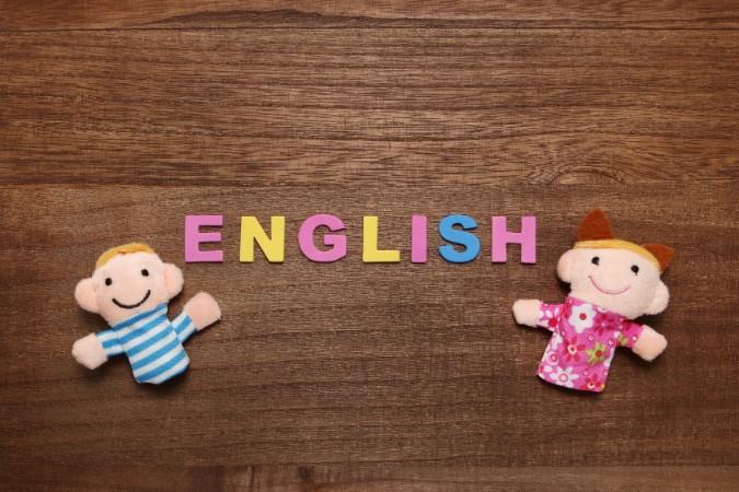自宅で気軽に幼児教育!おすすめの幼児向け通信教材