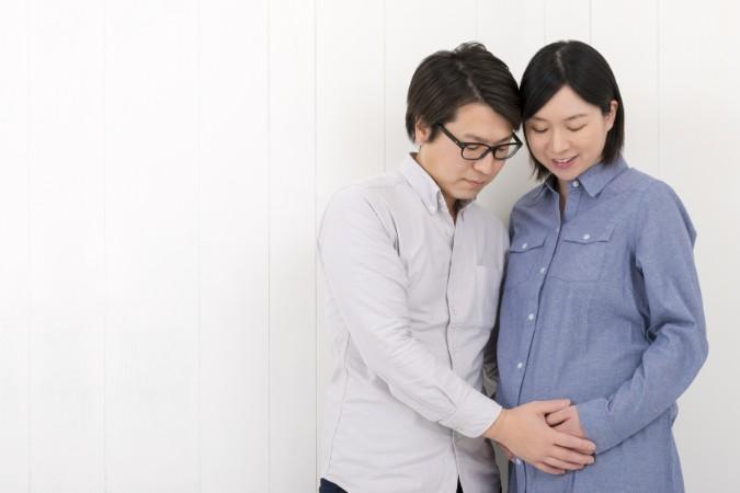 胎児の性別はいつわかる?