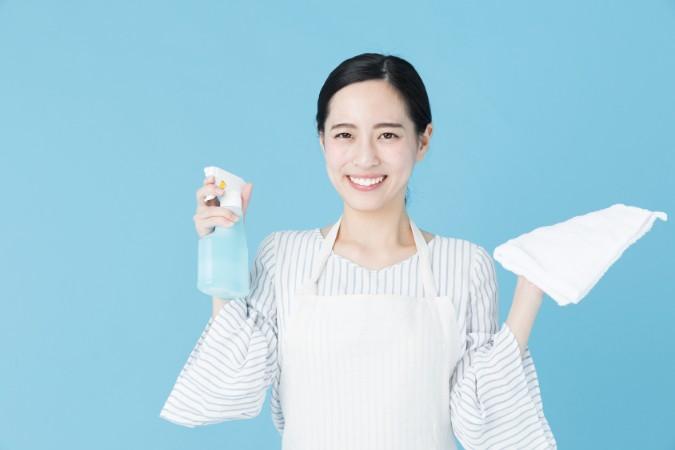 洗剤を使わずに魚焼きグリルを掃除する方法