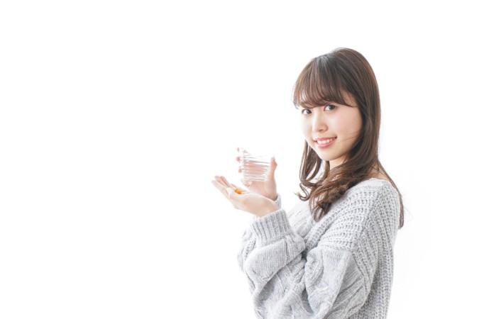妊娠前から飲みたい、おすすめ葉酸サプリ