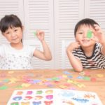 幼児教育の種類とメリット