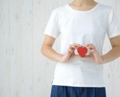 【葉酸の効果】妊活や妊娠中の女性への働きは?