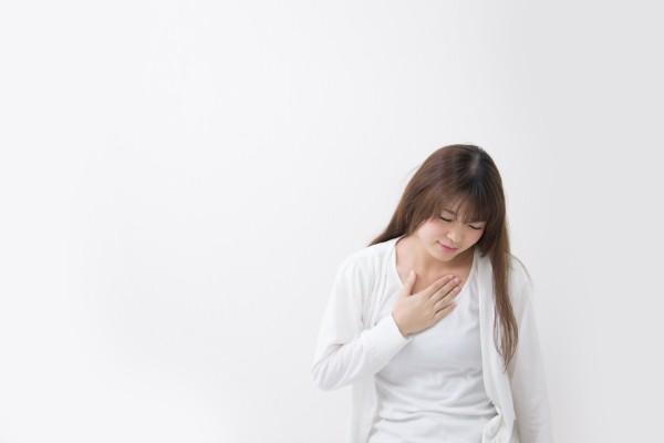 妊娠超初期症状と風邪の違い