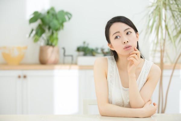 妊娠超初期の体温はどう変化する?