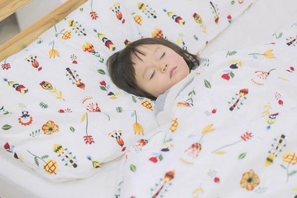 子供の熱中症を予防する方法
